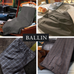ballin slacks billings mt