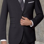 baroni sport coats billings mt