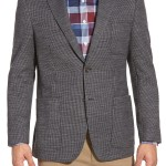 ibiza sport coats billings mt