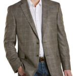 jack victor sport coats billings mt