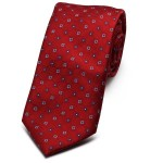 Private Stock Ties Bilings MT
